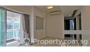 2 Bedrooms Property for sale in Chatsworth, Central Region Nathan Road