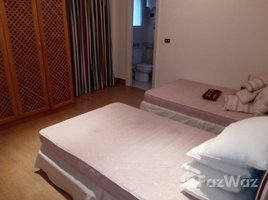 7 غرف النوم فيلا للإيجار في Marina, الاسكندرية Marina 6