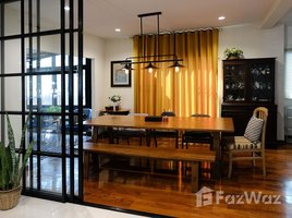 3 Bedrooms House for sale in Suan Luang, Bangkok The Plant Pattanakarn