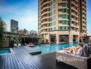 3 Bedrooms Condo for sale at in Thung Wat Don, Bangkok - U79823