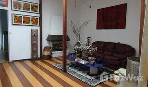 8 Habitaciones Propiedad en venta en Valparaiso, Valparaíso Vina del Mar
