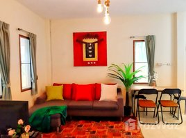 2 Bedrooms House for sale in Bo Phut, Koh Samui House For Sale 7 Minute from Chaweng Beach