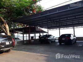14 Bedrooms House for rent in Van Huong, Hai Phong Cho thuê trọn gói nhà nghỉ hoặc văn phòng giá rẻ tại khu II du lịch Đồ Sơn, Hải Phòng