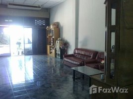 4 Bedrooms Property for sale in Nam Mong, Nong Khai Warehouses, vacation home,MaeKhong View At Border Thai-Laos