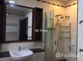 4 Bedrooms House for sale in Batu, Selangor Kota Kemuning