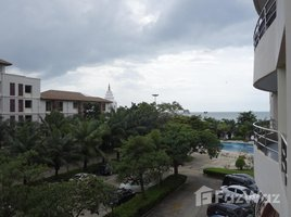 Studio Condo for sale in Nong Prue, Pattaya View Talay 3