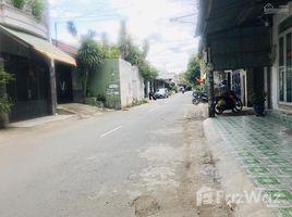 Studio House for sale in Binh Hung Hoa, Ho Chi Minh City T2.004, bán nhà MT đường Số 13, BHH (4x22m) giá 5.65 tỷ