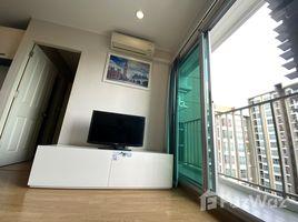 1 Bedroom Condo for sale in Chomphon, Bangkok U Delight at Jatujak Station