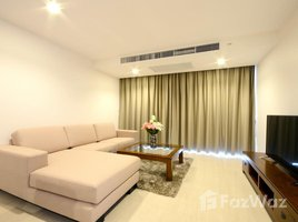 3 Bedrooms Penthouse for sale in Nong Prue, Pattaya The Elegance