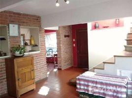 3 Habitaciones Casa en venta en , Buenos Aires Roque Saenz Peña al al 1100, San Isidro - Medio - Gran Bs. As. Norte, Buenos Aires