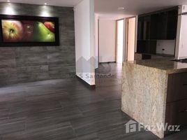 3 Bedrooms Apartment for sale in , Santander CALLE 45 N. 28-51 APTO 402 EDIFICIO TORREMAYOR