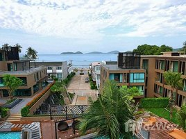 Studio Penthouse for sale in Wichit, Phuket The Pixels