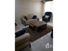 4 غرف النوم شقة للإيجار في Ext North Inves Area, القاهرة Bellagio