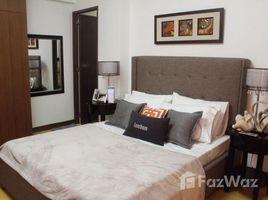 中米沙鄢 Cebu City The Penthouses at Woodcrest 2 卧室 公寓 售