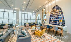 Photos 1 of the Lounge at XT Ekkamai