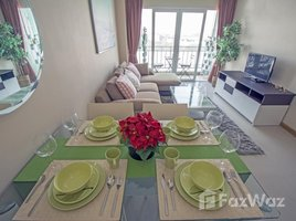 2 Bedrooms Property for sale in Bang Na, Bangkok Baan Ruenrom Bangna