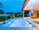 3 Bedrooms Villa for sale at in Hin Lek Fai, Prachuap Khiri Khan - U73642