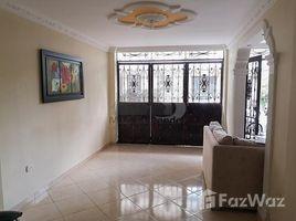 4 Bedrooms House for sale in , Santander CARRERA 28 # 196A - 41, Floridablanca, Santander