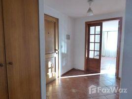 2 Habitaciones Apartamento en venta en Santiago, Santiago Providencia