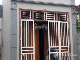 3 Bedrooms House for sale in Cu Khoi, Hanoi Nhà riêng xây mới sổ đỏ cạnh cầu Thanh Trì giáp Cự Khối, kết cấu lên ngay 4 - 5T, hoàn thiện theo ý