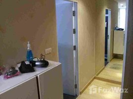 1 Bedroom Condo for sale in Wong Sawang, Bangkok Morning Side Heights Project