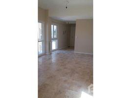 2 Habitaciones Apartamento en venta en , San Juan 25 de Mayo Oeste al 800