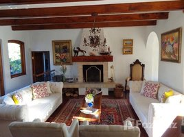 5 Bedrooms House for sale in Vina Del Mar, Valparaiso Renaca