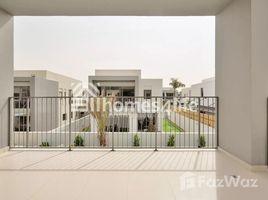 3 Bedrooms Villa for sale in Al Quoz Industrial Area, Dubai Hadaeq Mohammed Bin Rashid