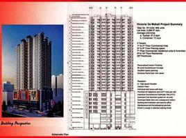 2 Bedrooms Condo for sale in Makati City, Metro Manila Victoria de Makati