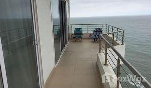 3 Habitaciones Apartamento en venta en General Villamil (Playas), Guayas Ocean Beach Punta Mar Unit 5