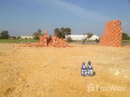 N/A Property for sale in Chroab, Kampong Thom Other-KH-87321