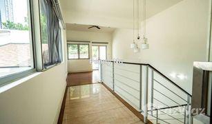 5 Bedrooms Townhouse for sale in Batu, Kuala Lumpur