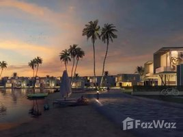 Suez Azha 3 卧室 联排别墅 售