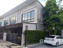 3 Bedrooms House for sale at in Bang Wa, Bangkok - U218075