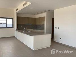 5 Bedrooms Townhouse for sale in Sidra Villas, Dubai Sidra Villas II