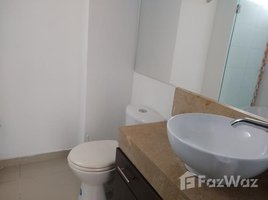 3 Bedrooms Apartment for sale in , Atlantico STREET 3A # 2340