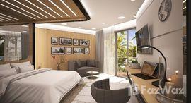 Available Units at SOLE MIO Condominium