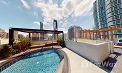 Photos 2 of the Communal Pool at Sukhumvit Suite