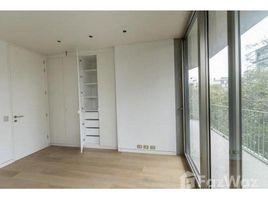 2 Habitaciones Casa en venta en San Martin de Porres, Lima Juan Fanning, LIMA, LIMA