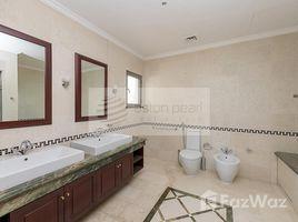 5 Bedrooms Villa for sale in Signature Villas, Dubai Signature Villas Frond M