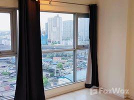 2 Bedrooms Condo for sale in Phra Khanong, Bangkok Aspire Sukhumvit 48