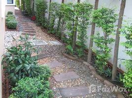 4 Bedrooms House for rent in Phra Khanong Nuea, Bangkok 4 Bedroom House For Rent in Sukhumvit 71