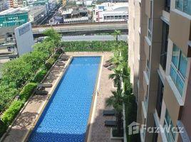 1 Bedroom Condo for sale in Phra Khanong, Bangkok Diamond Sukhumvit