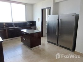 Panama Juan Diaz AVENIDA PASEO DEL MAR 3 卧室 房产 租