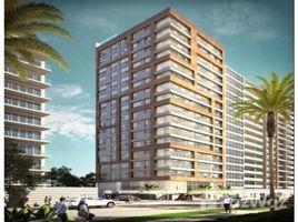 4 Habitaciones Casa en venta en Miraflores, Lima Malecon de la Marina, LIMA, LIMA