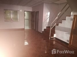 2 Bedrooms Villa for rent in Tha Sala, Chiang Mai 2 Bedroom Townhouse For Rent in Chiang Mai