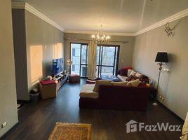 Giza Sheikh Zayed Compounds Beverly Hills 3 卧室 顶层公寓 售