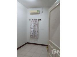 3 Bedrooms House for sale in Tarumajaya, West Jawa Harapan Indah - Bekasi, Bekasi, Jawa Barat