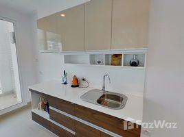 1 Bedroom Condo for sale in Thanon Phaya Thai, Bangkok Supalai Elite Phayathai