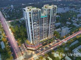 2 Bedrooms Condo for sale in Ward 2, Ho Chi Minh City Park Legend